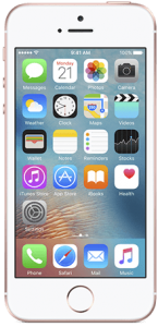 Apple_iPhoneSE_Roseguld_1461931346